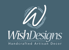 Wish Designs Logo